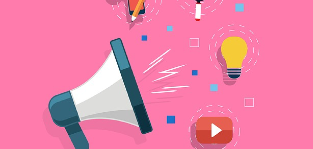 How social influencers are changing the game for marketing