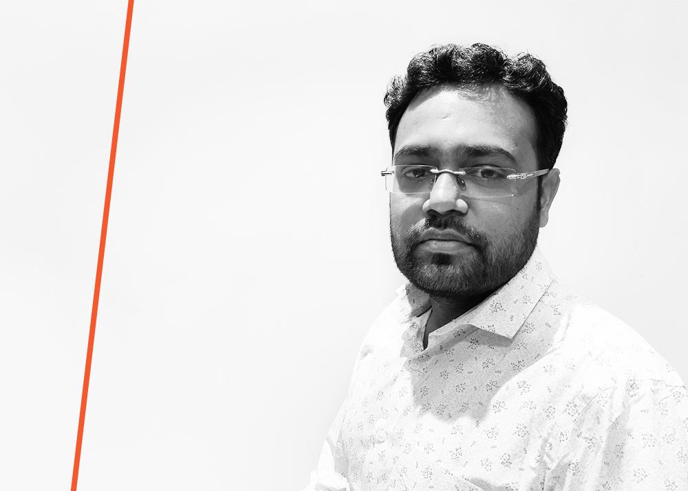 Avinash Mote